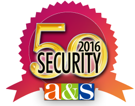 2016 Security 50
