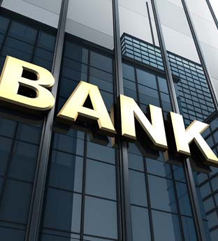 Banks Banking On Hd Solutions