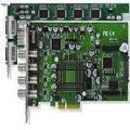 Chance-i HD12004 : DiViS HD-SDI Hybrid DVR capture board