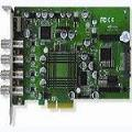 Chance-i HD12004 DVR Capture board : HD-SDI 4CH