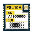 Four Faith LoRa WAN ® Module F8L10A