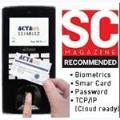 ACTAtek ID Management Platform