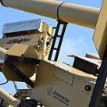 Blighter Anti-UAV Defence System(AUDS)