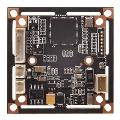 AGAMEM PS24310141 AHD 720P Analog HD Camera Module