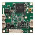 AGAMEM PS9601222 HD-SDI 1080P Camera Module