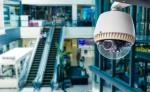 How analytics drives the future of video surveillance