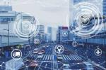 IDC: Global spending on smart cities to reach US$189.5 billion in 2023