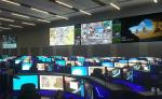 San Antonio regional operations center relies on flexible video wall