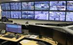 Hartford Crime Center expanded IP surveillance with Milestone