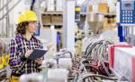 Customers are the real drivers of Industry 4.0: Siemens