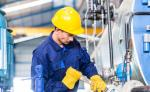 Things to know when implementing industrial cybersecurity