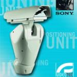 ULISSE Outdoor Surveillance with Day/Night Camera