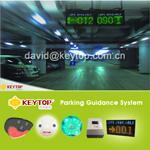 Parking Guidance Information System