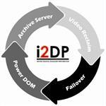 INSTEK DIGITAL i2DP | INSTEK DIGITAL DISASTER PREVENTION