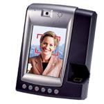 Unitech MR650 Fingerprint Video Reader