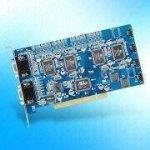 KPC-1004W 120fps 4-Channel Windows Compatible Card