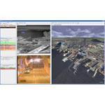 Siemens Siveillance Vantage