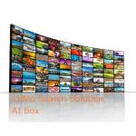 Smart Video Search AI Box