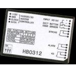 HB0312 Relay I/O Module for Access Control System