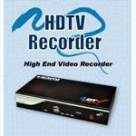 HDTV Video Recorder (HVR-6040H)