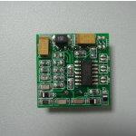 RM125SA(EM)/SF(HID)  Proximity Card Reader Module