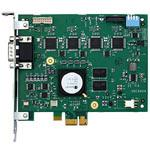Stretch VDC6000 Series PCIe Decode and Display Cards