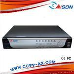 standalone DVR  AX-8304
