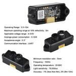 Micro LiDAR Distance Measurement Sensor TFmini for Security Detection Anti-collision