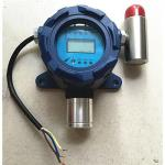 Industry gas detector explosion proof fire alarm system