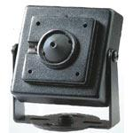 Viewse VC-8083CPW Mini WDR Camera