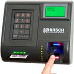 Hirsch RUU-201 Verification Station