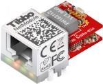 EM203+RJ203 100BaseT Ethernet-to-serial Module