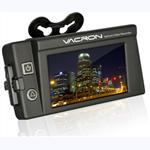 VACRON All In One Vehicle Video Recorder CDR-E22/E23