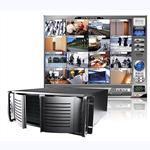 DVR SYSTEM│WE-2316H Sensational 16CH Linux-based DVR
