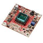 Camera Module Board - B38 SERIES