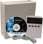 AuraSys Hardwire Systems