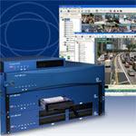IndigoVision NVR-AS 3000 NVR