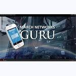 GURU Smartphone Application