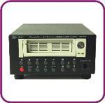 GDV-04M (S-6) Stand-Alone 4-Ch Mobile DVR