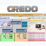 CredoID Access Control & Attendance Software