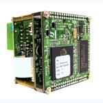 Sunnic ST 100M IP Transcoder