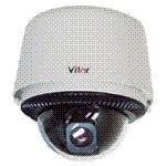 H.264  IP Speed Dome Camera  : VT-752SD-617H(outdoor)/VT-752SD-607H(indoor)