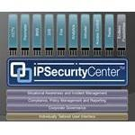 CNL IPSecurityCenter - Physical Security Information Management (PSIM)