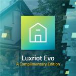 Luxriot Evo Complimentary