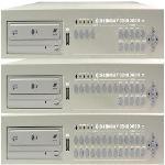 H.264 NETWORK DVR GD 42