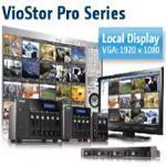 VioStor Pro Series NVR