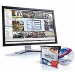 SeeTec 5 IP Video Management