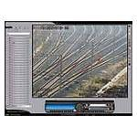 NiceVision Net IP Video Solution