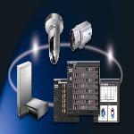 Panasonic Facial Recognition Analytics Platform WV-ASF900 Series