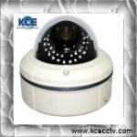 SVC-KVDTI1430D